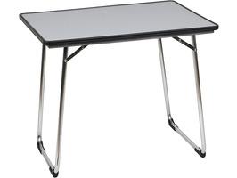 Lafuma Fidji Folding Table