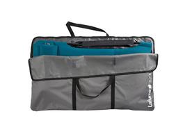 Lafuma Transport Bag XL For All Products 83cm x 130cm