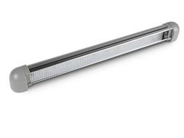 Kampa Twist 20 LED 12v Strip Light Medium