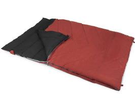 Kampa Lucerne 8 Double Sleeping Bag