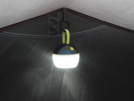 Outdoor Revolution Lumi-Light USB Camping Lantern