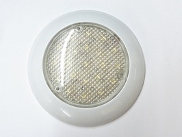 Lumo 12V LED 21 CeilingLite - White