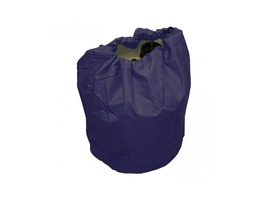 Aquaroll Storage Bag by Maypole