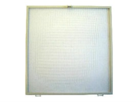 Mega Vent Replacement Flyscreen  400 x 400mm