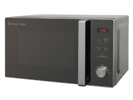 Russell Hobbs 20 Litre 230v 800W  Microwave