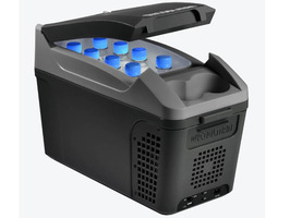 MyCoolman by Milenco CTP10 12v 9.5ltr Thermo Cooler/Wamer