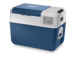 Mobicool FR40 AC/DC 38L Compressor Cooler Freezer