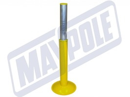 Maypole Noseweight Indicator Gauge