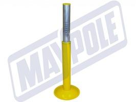 Maypole Noseweight Indicator Gauge