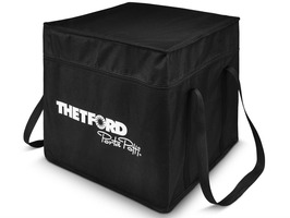 Thetford Porta Potti Carry Bag for Porta Potti 145/335/345