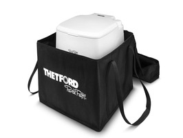 Thetford Porta Potti Carry Bag for Porta Potti 165/365/Excellence