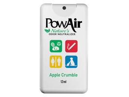 PowAir Card Spray 12ml