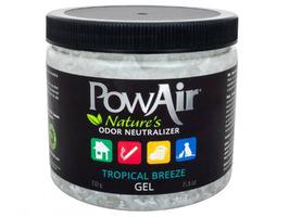 PowAir Gel 400g Jar