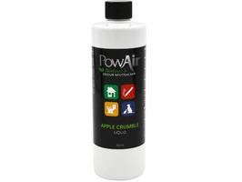 PowAir Liquid 464ml