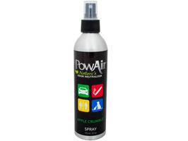 PowAir Spray 250ml
