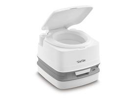 Thetford Porta Potti 145 Portable Toilet