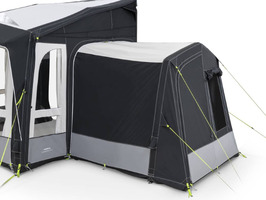 Kampa Dometic Pro Inflatable Tall Annexe & Inner Tent 2021