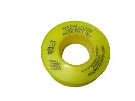 Roll PTFE Thread Tape 12m x 12mm