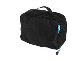 Kampa Gale Carry/ Storage Bag