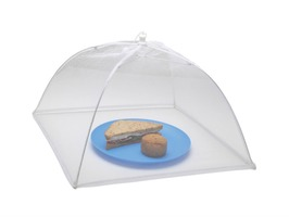 Food Umbrella Cover 35cm x 35cm