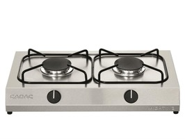 Cadac Mighty 2 Stove