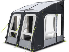 Kampa Dometic Rally AIR Pro 260 S 2021