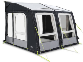 Kampa Dometic Rally AIR Pro 330 S 2021