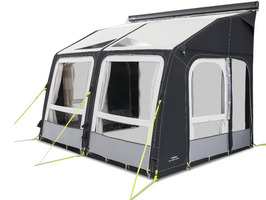 Kampa Dometic Rally AIR Pro 390 S 2021