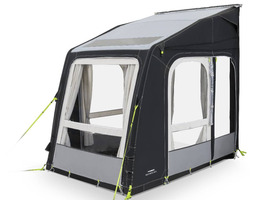 Kampa Dometic Rally AIR Pro 200 S 2021