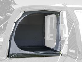 Kampa Rally AIR Pro 390 Plus Inner Tent