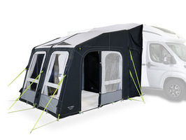 Kampa Dometic Rally AIR Pro 260 D/A DriveAway MH2011 2020