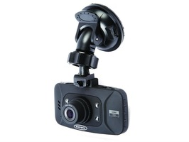 "Ring 2.7"" Compact HD Dash Camera"