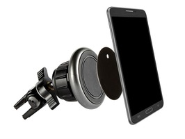 Ring Magnetic Phone Mount