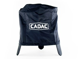 Cadac Safari Chef 2 BBQ Cover