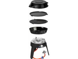 Cadac Safari Chef 30 Pro LP QR