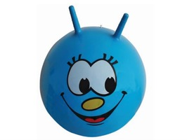 Redwood 60cm Space Hopper - Blue