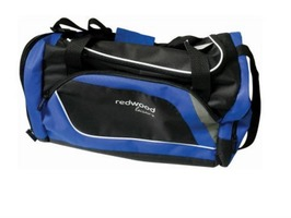Redwood Sports Holdall - 41 Litre