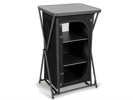 Kampa Amber Storage Cupboard/Larder