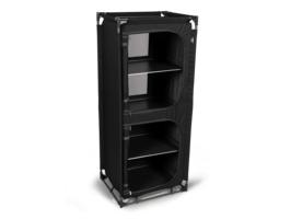 Kampa Susie Storage Cupboard / Larder 2020