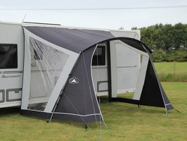SunnCamp Swift Canopy 260 2020