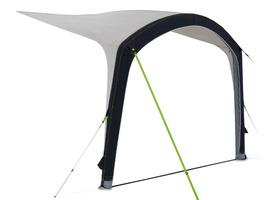 Kampa Dometic Sunshine AIR Pro 300 Sun Canopy 2021
