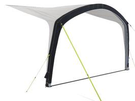 Kampa Dometic Sunshine AIR Pro 400 Sun Canopy 2021