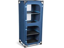 Kampa Susie Storage Cupboard 2021
