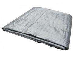 Sunncamp Breathable Groundsheet Swift 220