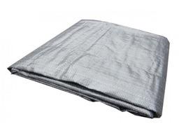 Sunncamp Breathable Groundsheet Swift 325