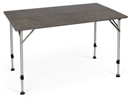 Kampa-Dometic Zero Large Ultralight Table - Concrete