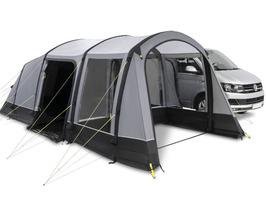 Kampa Touring AIR VW Drive-Away R/H 2021