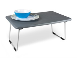 Kampa Trayble Tray/Table