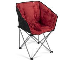 Kampa Folding Tub Chair Ember