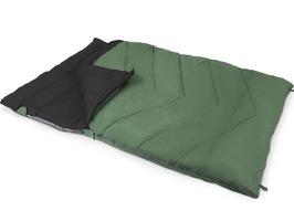 Kampa  Vert 12 Double Sleeping Bag